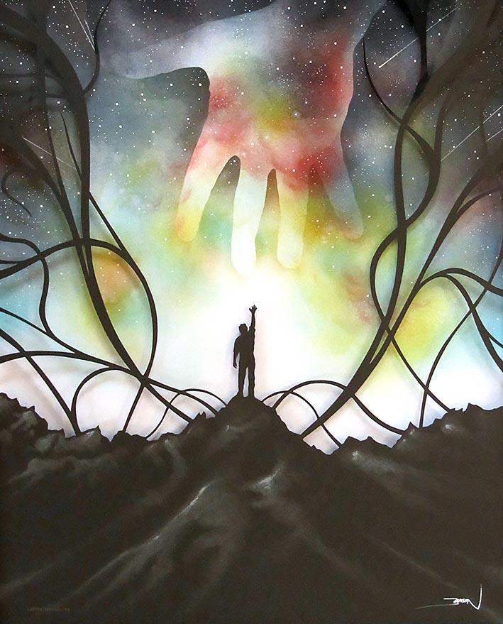 greppa-universum